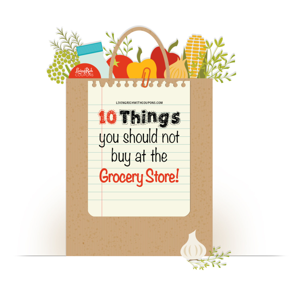 10-Things-NOT-to-Buy4