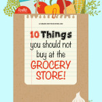 10-Things-NOT-to-Buy(Pinterest)