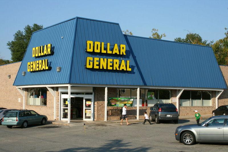 1280px-2008-10-07_Dollar_General_in_Durham