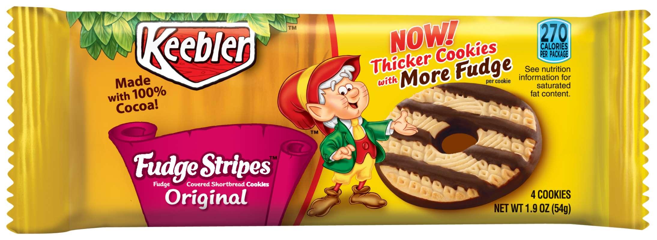 keebler cookies coupon 100 off 2 keebler cookies