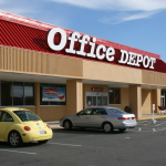 2008-11-22_Office_Depot_in_Durham