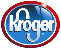 Kroger Coupon Match Ups 5/12 - 5/18