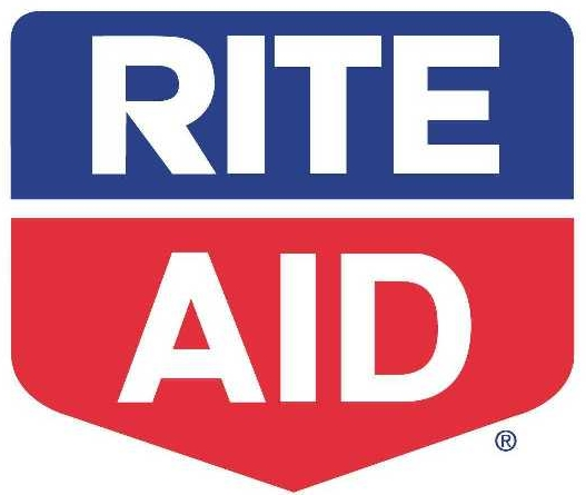 Rite Aid Black Friday Ad 2012