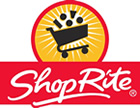 ShopRiteLogo ShopRite: Additional Deals