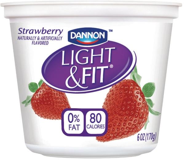 activia yogurt target market Shop target for dannon yogurt you will love at great low prices market pantry™ dannon® activia peach/strawberry yogurt - 12oz.