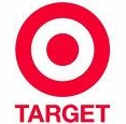 Target coupon Policy