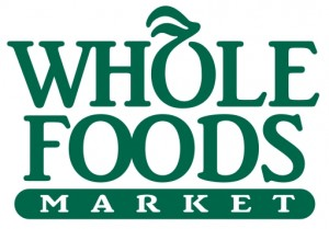 Whole Foods Coupons