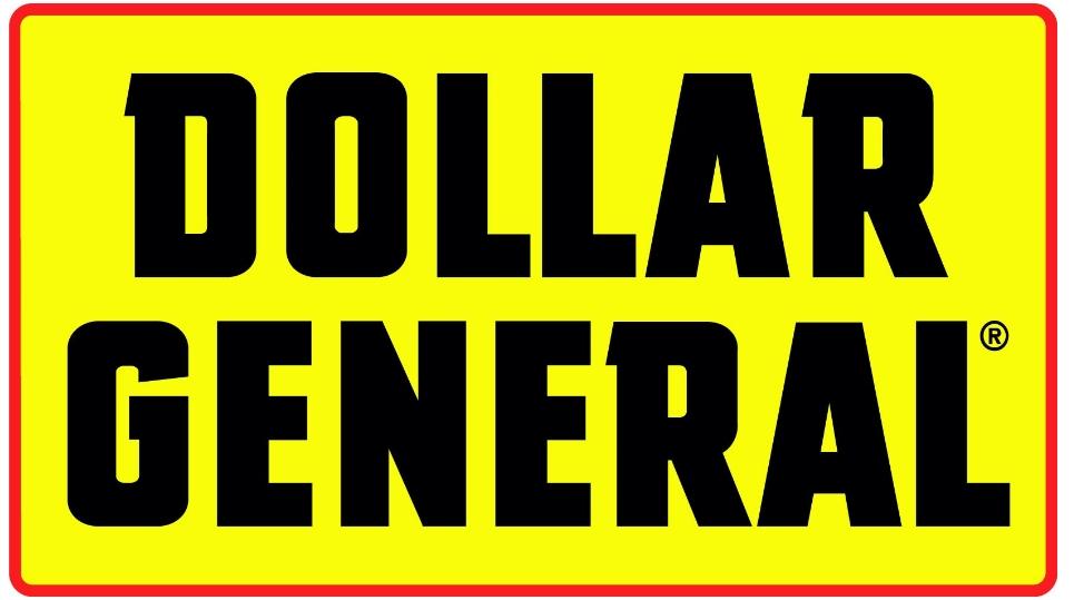 Dollar tree deals elkton md