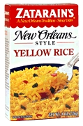 zatarains coupon