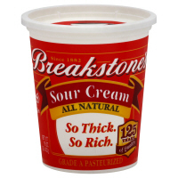 breakstone coupon