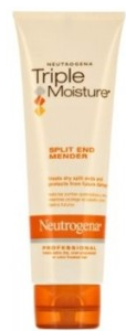 CVS: Free Neutrogena Triple Moisture Split End Mender |--Living Rich With Coupons®