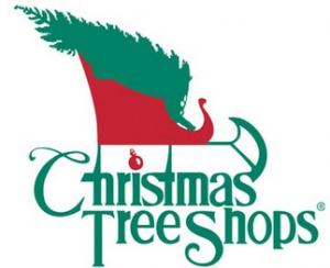 Christmas Tree Shops Coupon 2013