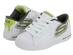 8ffa962336a5 6pm  Skechers  12.95 - Up To 85% Off - Today Only!