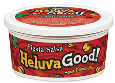 Heluva Good Dip Coupon