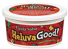 Heluva Good Dip Coupon