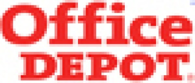 Office Depot Black Friday Ad 2012