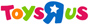 Toys r Us Black Friday Ad 2012