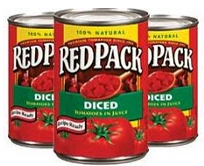 Red Pack Coupon