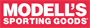 Modells Black Friday Ad 2012