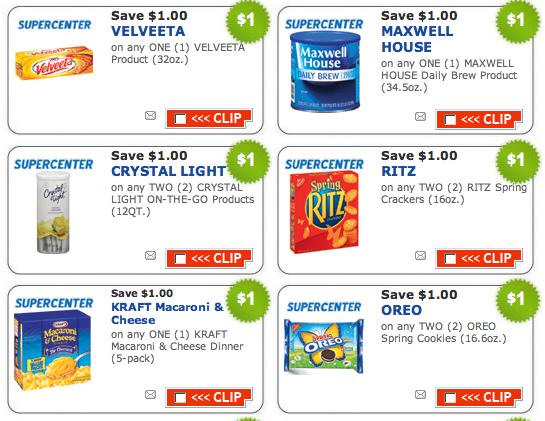 image regarding Kraft Printable Coupons titled Scorching Clean Kraft Printable Coupon codes Dwelling Abundant With Discount coupons