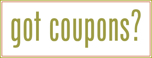 Hills Bros. Coffee Coupons