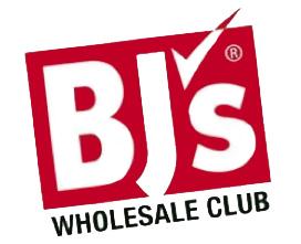 bj's wholesale deals