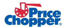 Price Chopper Coupon Match Ups 5/19