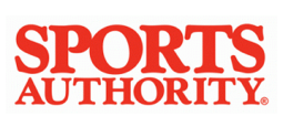 sports authority coupon 10 off 50 and 25 off 100