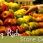 store deals 9