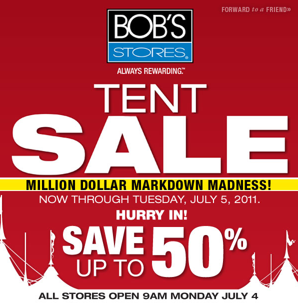 Bobs Store Printable Coupons Pictures