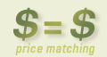 price matching4