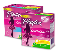 Playtex cup coupon printable