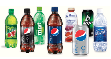 picture about Pepsi Printable Coupons known as Scorching* 13 Refreshing Pepsi Goods Printable Discount coupons Dwelling Prosperous