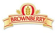 Brownberry Bread