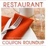 restaurant roundup2