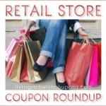 retailroundup