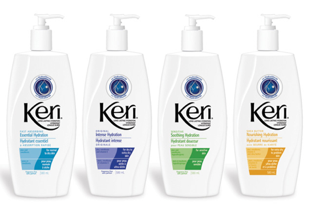 Keri Lotion Coupon