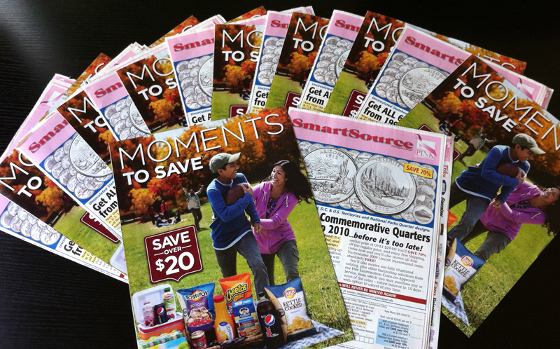 Giveaway Coupons Coupons And More Coupons Living Rich With Coupons