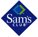 Sam's Club Black Friday Ad 2012