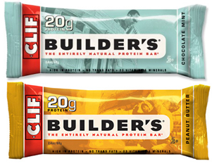 photo about Clif Bar Printable Coupon titled Contemporary BOGO Totally free Clif Bar Coupon Residing Wealthy With Discount coupons