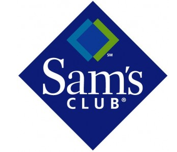 Sam's Club Black Friday Ad 2011