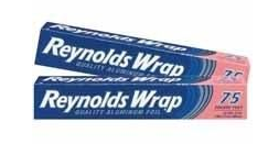 Reynolds Wrap Coupon