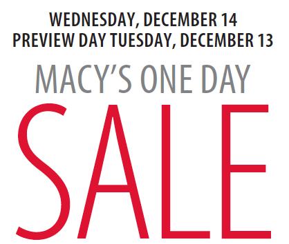 Macys+coupon+oct+2011