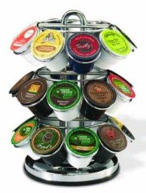 Tasting Keurigcups on Cup Deals   How To Find The Best K Cup Deals September 2012living