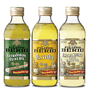 Filippo Berio Coupon