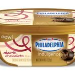 philadelphia indulgence