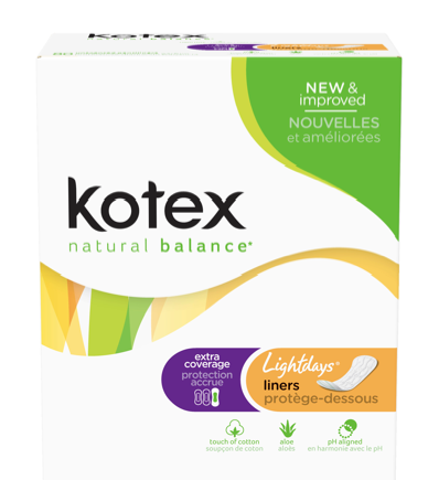 New Kotex Coupons Free At Shoprite Living Rich With Coupons