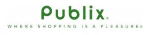 publix deals