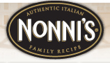 Nonni's