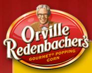 Orville Redenbacker's